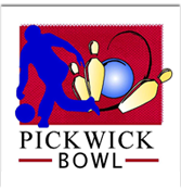 Pickwick Bowl - 139 Photos & 213 Reviews - Bowling - 921 ...