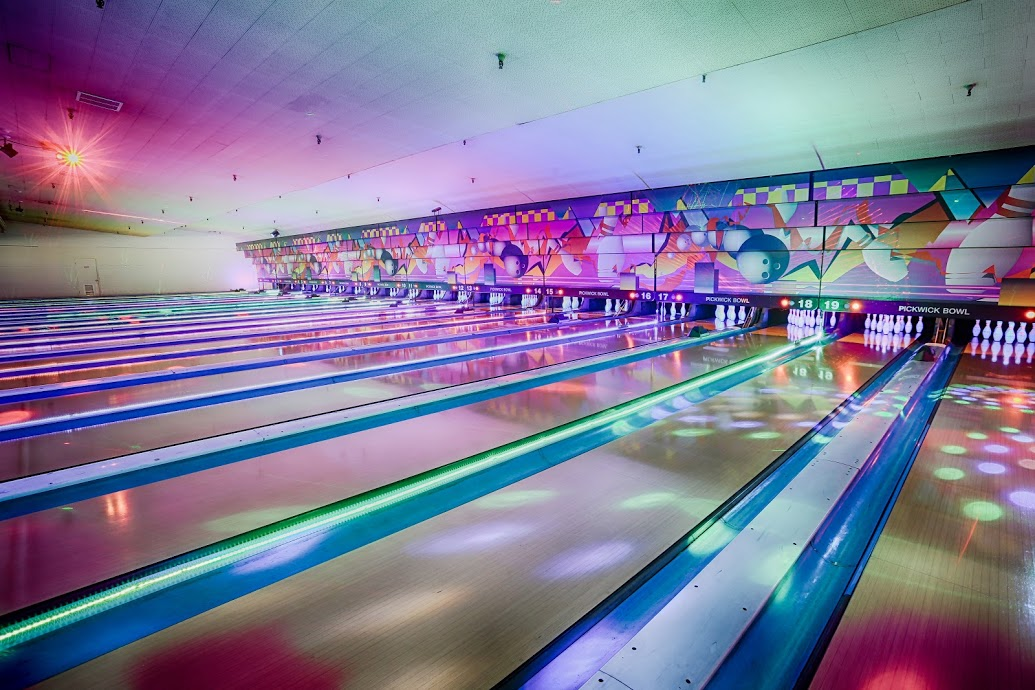 Bowl-light-show-